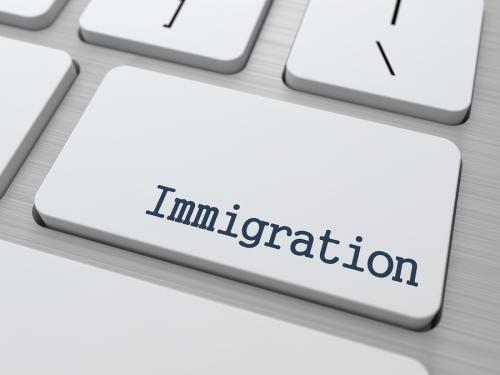 USCIS: Limiting Options for Dependent Non-Immigrant Visa Holders