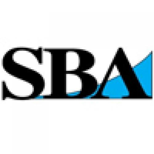 Small Business Runway Extension Act Of 2020.Sba Moves Toward Implementing Runway Extension Act