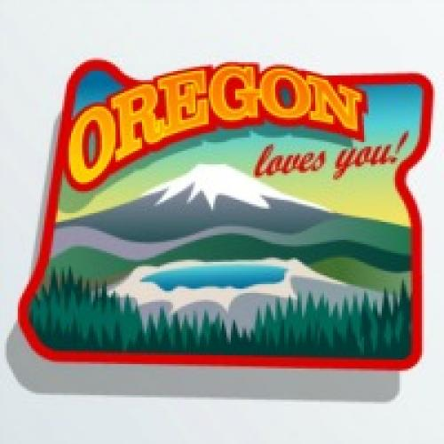 Oregon Limits Nondisclosure Provisions in Work Agreements