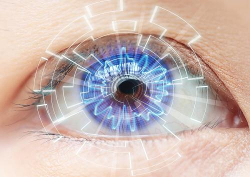 The Anatomy of Biometric Laws: What U.S. Companies Need To Know in 2020