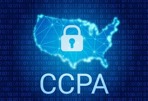Requests to Know under the CCPA: Practical Compliance Tips
