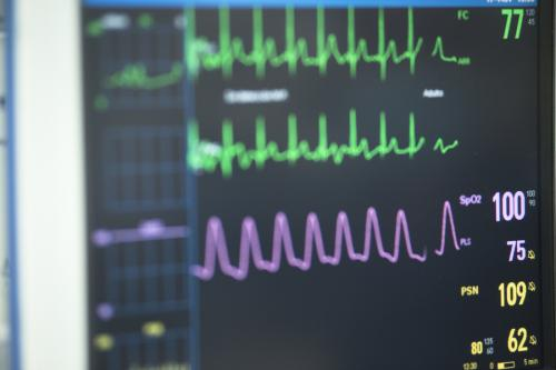Microsoft Issues Cybersecurity Risk Warning and Offers Help to Hospitals During COVID-19 Crisis