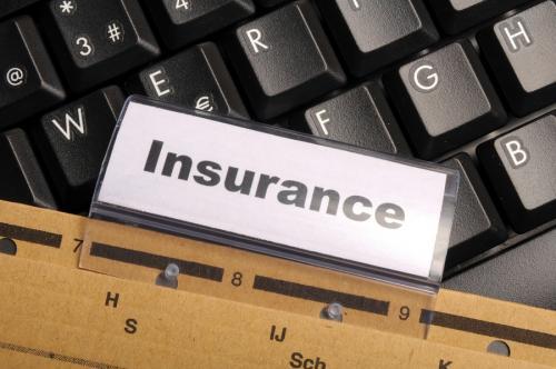 Car Insurance Company Covid 19 Premium Refunds