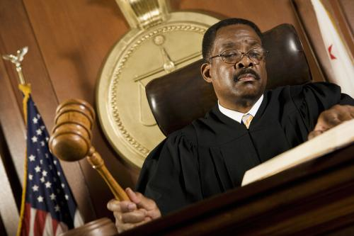 Federal Circuit Denies Sipco's Appeal of CBM Institution