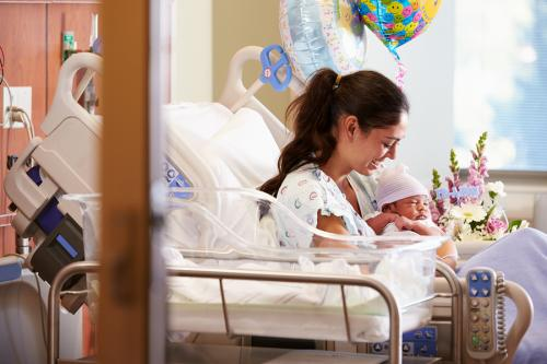 DC Employers Must Provide Paid Family Leave Law Notice By February 1, 2020