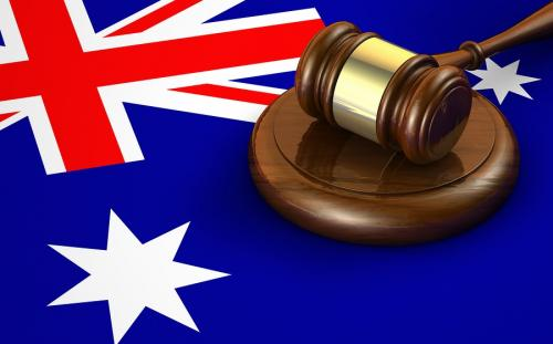 Prohibition on Advertising Below the RRP Amounts to Illegal Resale Price Maintenance, ACCC Alleges