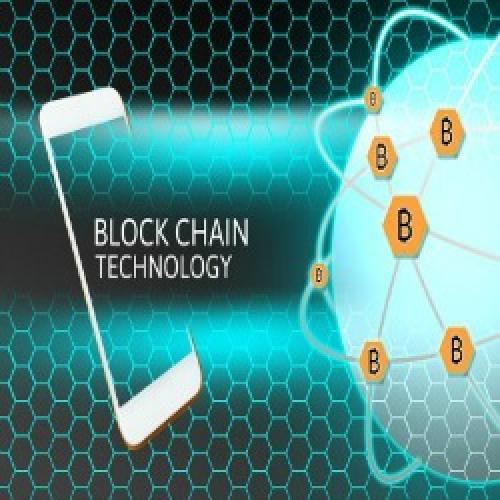 Illinois Embraces Smart Contracts with New Blockchain Legislation