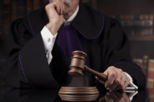 Federal Circuit Confirms – Blackbird Not Fit to Litigate