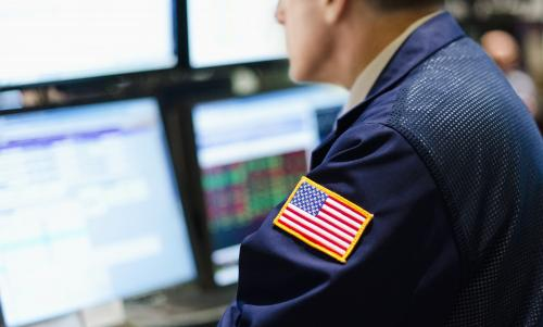 Risky Business: How Departing Brokers Can Unintentionally Trip Reg. BI