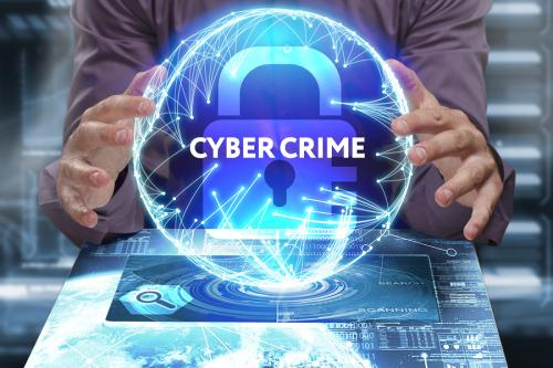 Agribusiness a Target for Hackers
