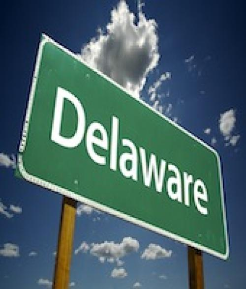 Delaware Court of Chancery Allows Merger-Based Breach of Fiduciary Duty Claims to Proceed Against Target Company CEO, Financial Advisor, and Acquirer Stemming from Sale of Presidio, Inc.