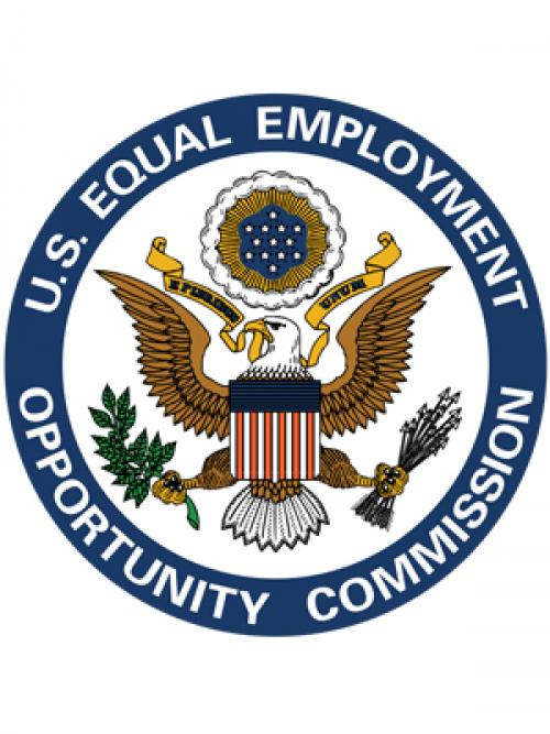 EEOC's Proposed Conciliation Regulation Holds Promise for Conciliation Transparency