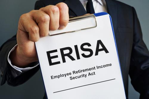 ERISA Disclosure Requirements for Service Providers