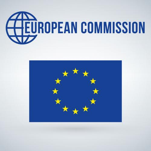 European Commission Releases First Report on Evaluation of GDPR