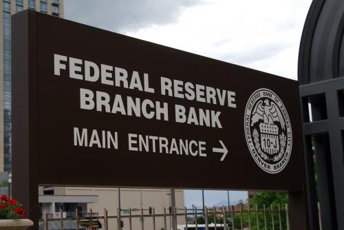 Guide to Federal Reserve Main Street Loan Facilities and Primary Market Corporate Credit Facility