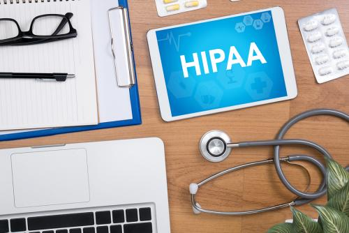 OCR Settles with Orthopedic Clinic for $1.5 Million for Alleged HIPAA Noncompliance