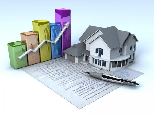 Navigating New Jersey Residential Home Contract Regulations