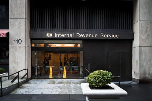 IRS and DOL Issue Sweeping Deadline Relief for Benefit Plan Participants and Plan Sponsors