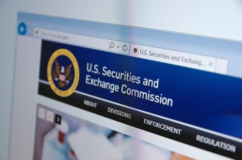 SEC Adopts Final Rules Improving and Harmonizing the Exempt Offering Framework