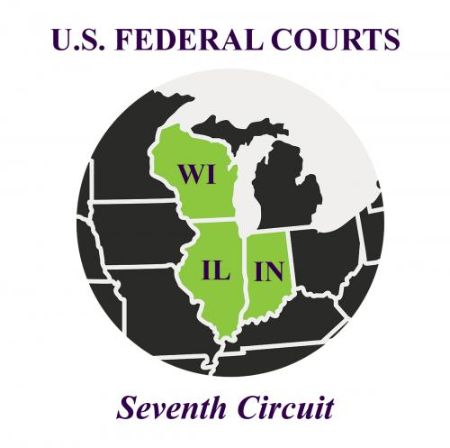 The Purpose-Driven Pull: The Northern District of Illinois Reaffirms Debt Collection As A Permissible Purpose Under The FCRA
