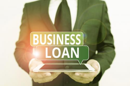 New Rules Issued Clarifying PPP Loan Forgiveness, Lender Responsibilities and SBA Review