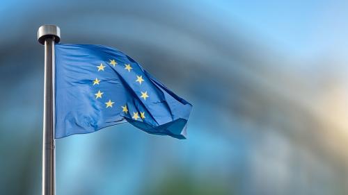 www.natlawreview.com: Transatlantic Trade | US and Europe – Week of August 30, 2021