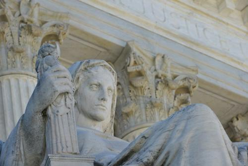 Supreme Court Issues Two Lanham Act Decisions