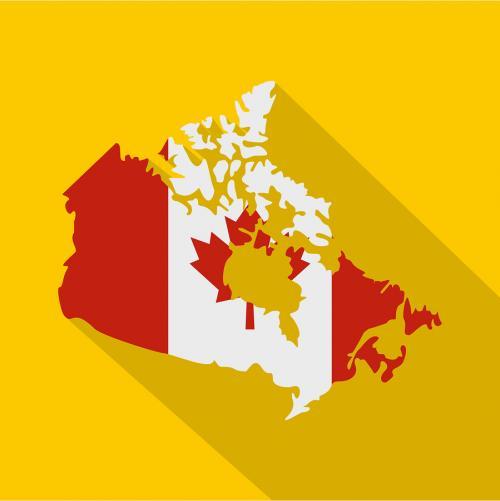 Atlantic Canada Versus the Prairies: Tightening and Loosening of COVID-19 Measures