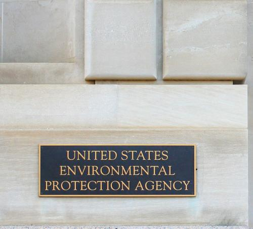 Final Risk Evaluation for HBCD Is Third Completed under TSCA