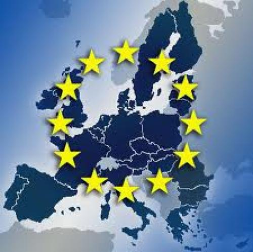 Update on European Data Protection Law