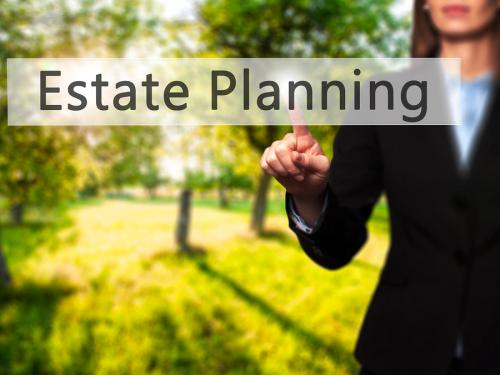 Top Ten Estate Planning Recommendations before the End of 2020