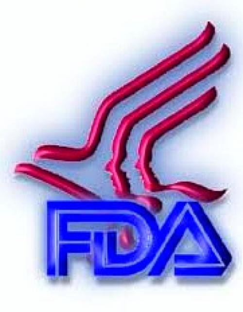 FDA Proposes New Rule That Would Expand Traceability Record Keeping Requirements for Certain Foods