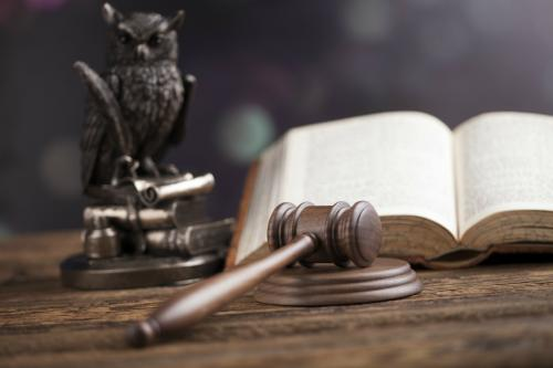 Eighth Circuit Cools Off Antitrust Claims Based on Alleged Patent Fraud