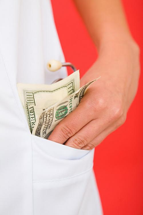 Payors Pick up Pace in Curbing Preventable Spending on Surgical Care