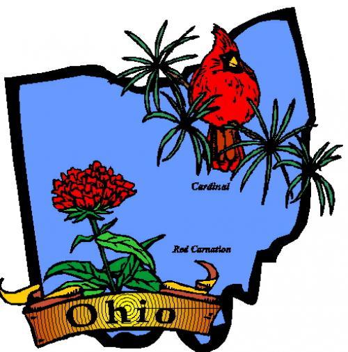 Ohio's HB 352 Simplifies and Clarifies Anti-Discrimination Statute