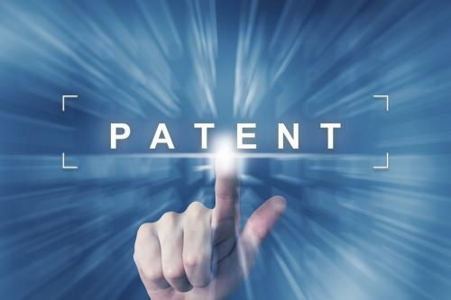 Distinguishing to Pass Blockchain Patentability Scrutiny