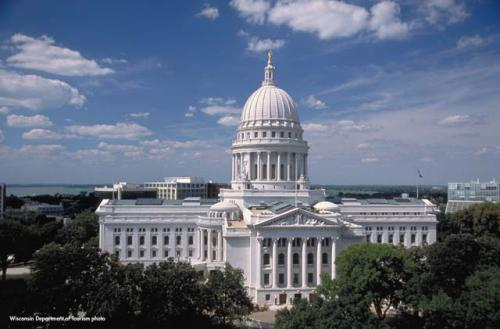 Wisconsin Passes COVID-19 Civil Liability Exemption for Employers