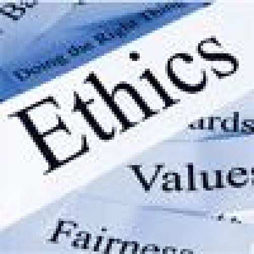 Ethical Withdrawal From Representation Massachusetts The