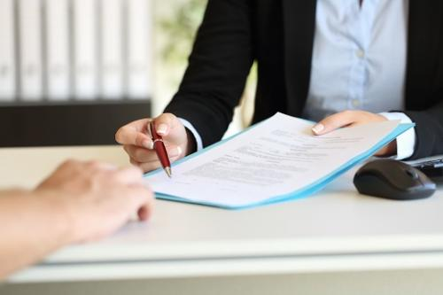Counsel Representation Allows Non-Compete Agreements In CA