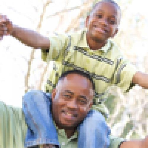 Common FMLA Mistakes: In Loco Parentis Relationships: What