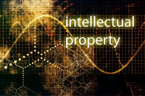 Hatch-Waxman IP Case Improper Venue Delaware Ruling