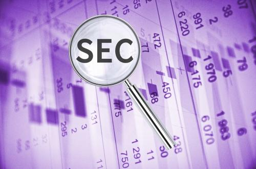 SEC Confirms Record Retention Requirements With Third-Party Recordkeeping Services