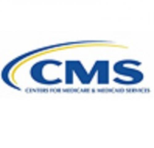 E M Visit CMS Payment Scheme Overhaul Proposed