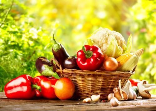 USDA Food Disclosure Standard Overview