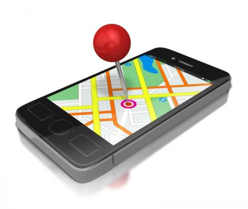 Legal Obligations to Consider Before Installing a GPS Tracking Application