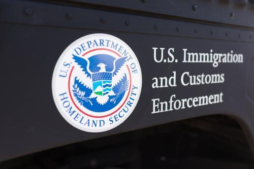 Clarifying USCIS Immigration Adjustment Of Status Screening