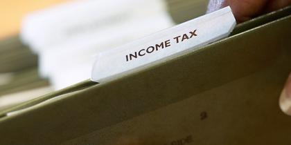 tax blocks, tcja, htc