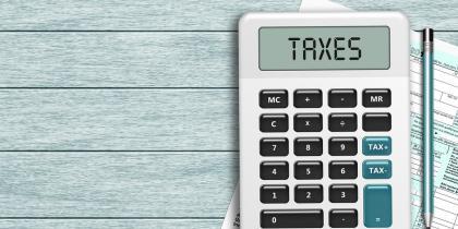 taxes, congress, government bonds