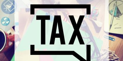 tax bubble, international tax, vat, bat