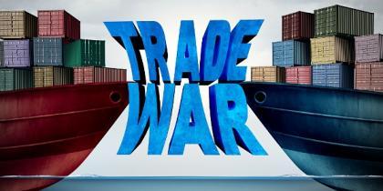 us china trade war coming to a head